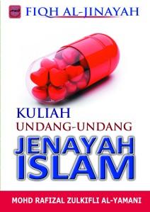COVER JENAYAH